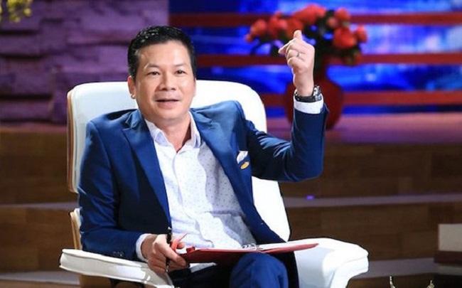 Từng đuổi việc giám đốc kinh doanh bỏ tiền túi đi công tác, DN Shark Hưng đang kinh doanh ra sao? - 1