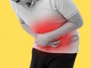 Tin tức sức khỏe - Tìm ra rồi, tuyệt chiêu giúp cải thiện trào ngược và đau dạ dày
