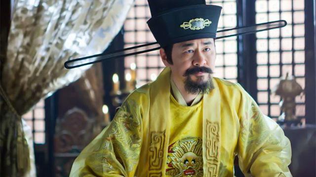 Hoàng đế Trung Hoa một đêm thị tẩm 30 mỹ nữ, cái chết khiến triều đại diệt vong - 1