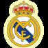 Trực tiếp bóng đá Real Madrid - Mallorca: Suýt có bàn thứ 7 (Hết giờ) - 1