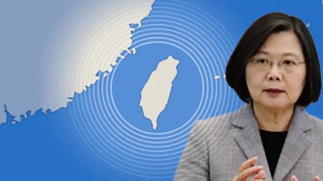 Đài Loan: Sẽ có 'rủi ro đáng kể' nếu Trung Quốc được chấp nhận vào CPTPP trước - 1