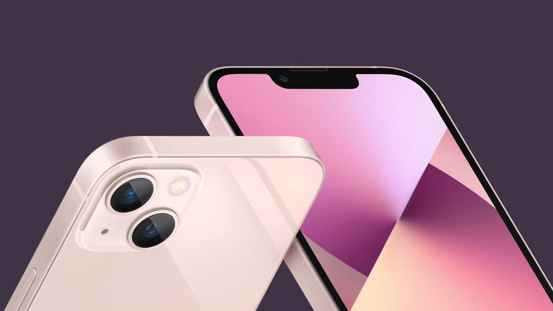 iPhone 13 vs iPhone 11: Có xứng đáng để nâng cấp? - 3