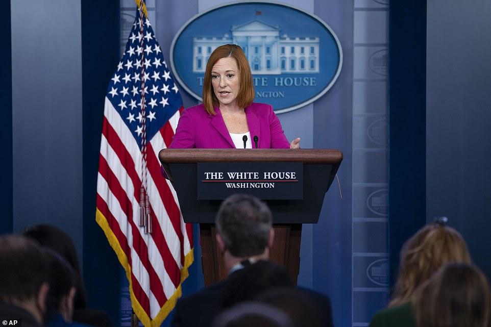 Bức ảnh khiến nước Mỹ chấn động: Nhà Trắng phản ứng khẩn - 1