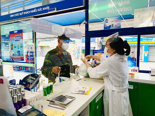 Pharmacity ghi nhận dược sĩ khắp nơi trong Ngày Dược sĩ Thế giới - 1