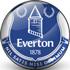 Trực tiếp bóng đá Everton - Norwich: Không có thêm bàn thắng (Hết giờ) - 1