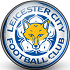 Trực tiếp bóng đá Leicester - Burnley: Suýt có bàn thắng thứ ba (Vòng 6 Ngoại hạng Anh) (Hết giờ) - 1