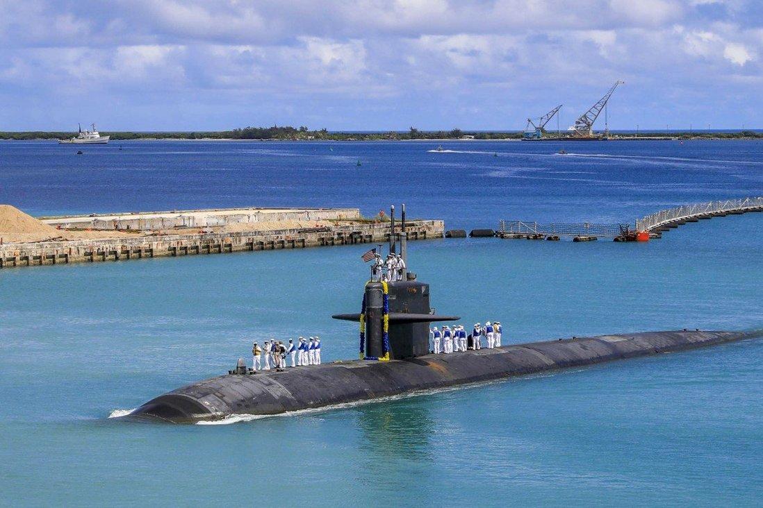 Báo TQ thừa nhận thách thức lớn nhất ngăn cản tham vọng thu hồi Đài Loan bằng vũ lực - 1