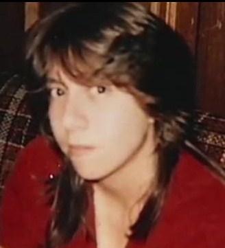 Bí mật sau cái chết của nữ sinh theo kẻ lạ mặt về phòng trọ: Gã đàn ông trong quán bar - 1