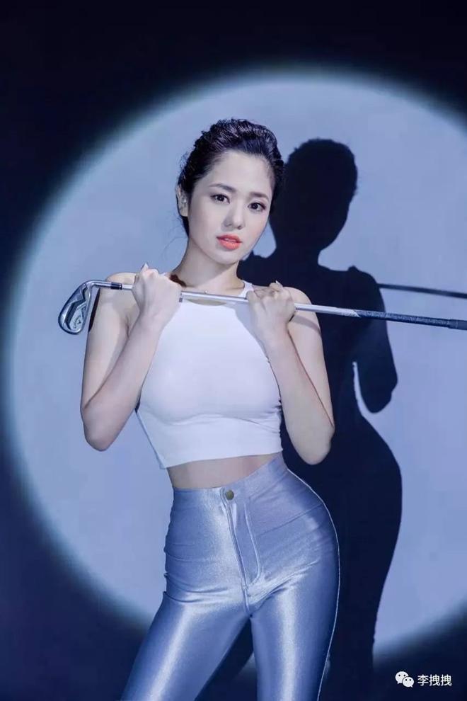 Nữ diễn viên Aoi Sora tiết lộ quy tắc bất thành văn trong showbiz Nhật Bản - 1