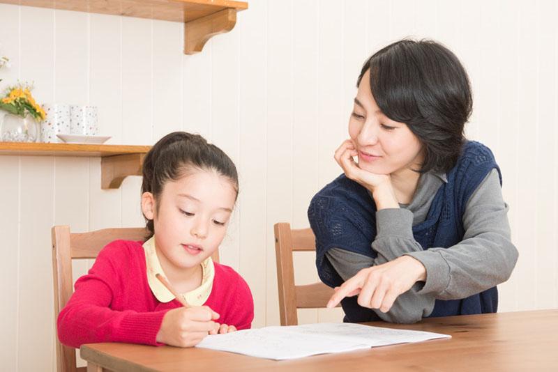 Sự khác biệt giữa kỷ luật và ép buộc trong quá trình nuôi dạy con cái - 1