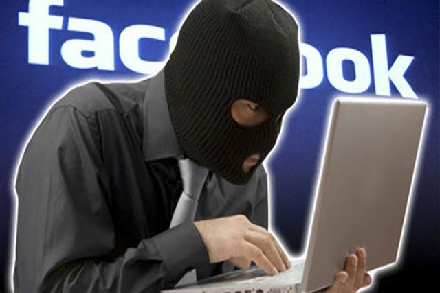Cảnh báo nguy cơ mất thông tin cá nhân, tài khoản bị khóa vĩnh viễn trên Facebook - 1