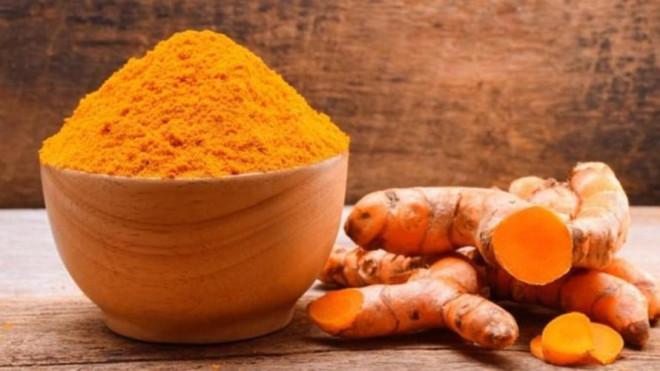 """Các thực phẩm được coi là """"thần dược"""" có thể kiềm chế vi khuẩn gây ung thư dạ dày - 1"""