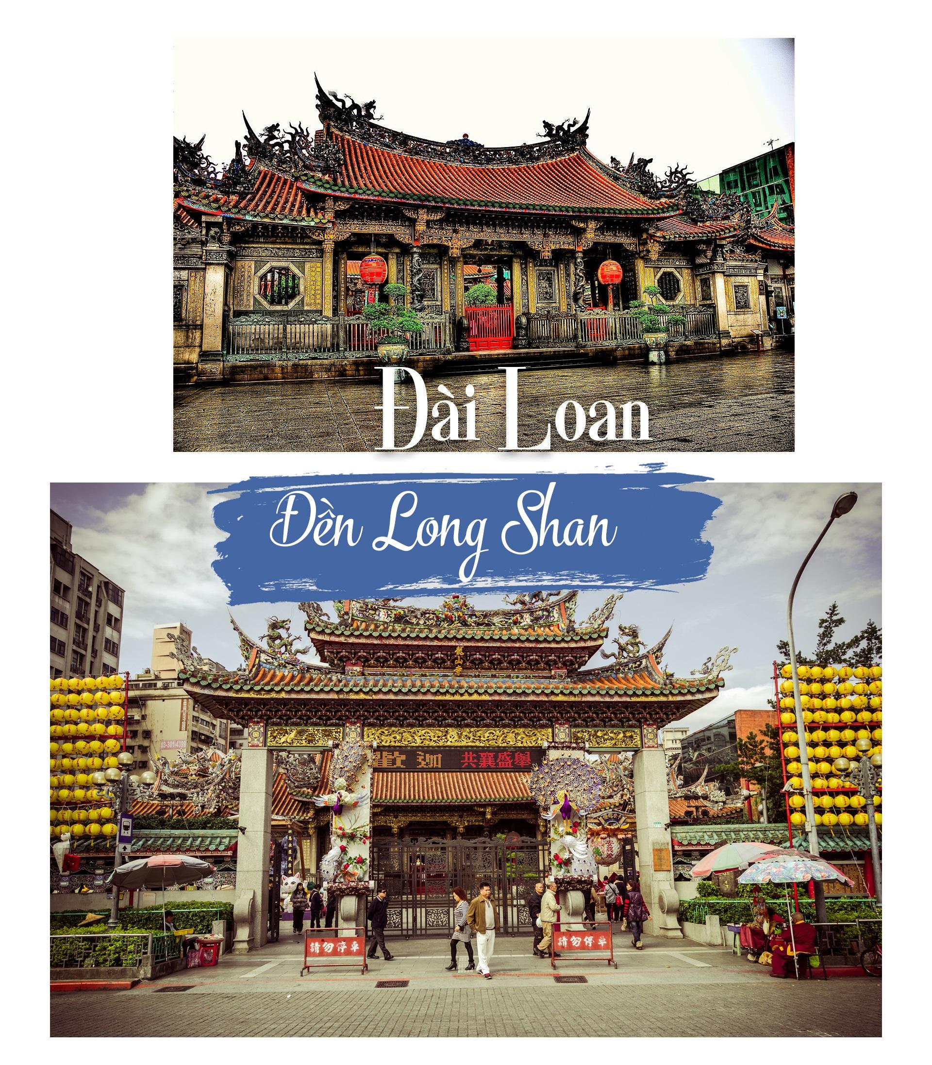 Những điểm đến đẹp nhất châu Á, bạn không thể bỏ qua - 8