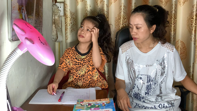Alokiddy giúp học sinh Tiểu học giỏi Toán tại nhà nhờ chú trọng vào đội ngũ giáo viên giỏi - 1
