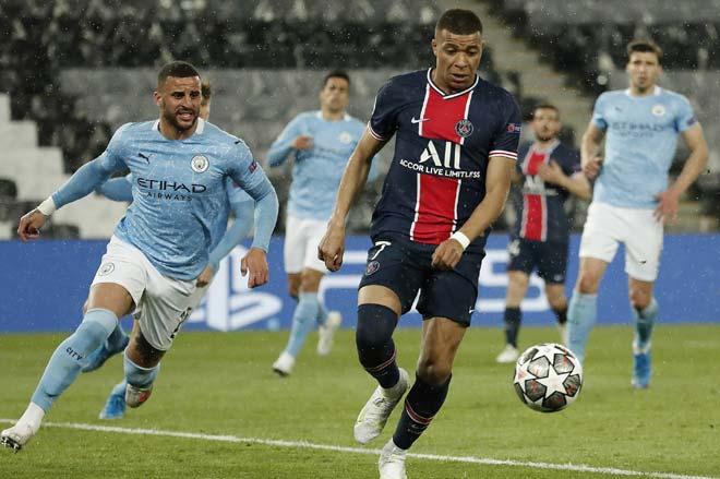 Dự đoán tỉ số lượt 2 vòng bảng Cúp C1: MU gặp khó, Man City đại náo Paris - 1