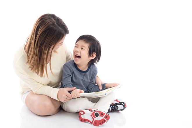Gợi ý hoạt động giúp con khỏe toàn diện, siêng khám phá mùa giãn cách - 1
