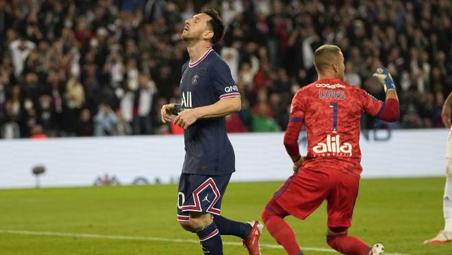 Messi đại chiến Man City & thầy cũ Guardiola: Chờ phô diễn đẳng cấp ở Cúp C1 - 1