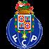 Trực tiếp bóng đá Porto - Liverpool: Thất bại nặng nề (Cúp C1) (Hết giờ) - 1