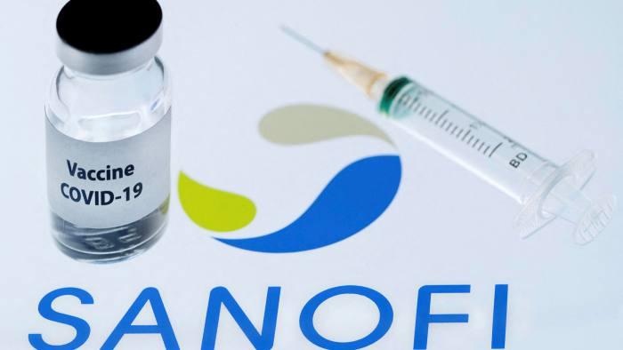 Covid-19: Lý do công ty Pháp đột ngột ngừng phát triển vaccine công nghệ mRNA - 1