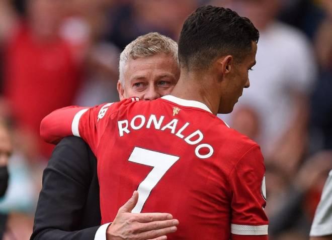 """MU mơ hạ Villarreal Cúp C1: Điểm tựa của """"Quỷ đỏ"""", chờ vía thần tài Ronaldo - 1"""