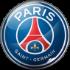 Trực tiếp bóng đá PSG - Man City: Nỗ lực không thành (Cúp C1) (Hết giờ) - 1