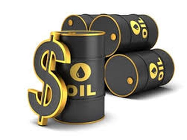 Giá xăng dầu hôm nay 29/9: Tiếp đà giảm khi lo ngại bom nợ Trung Quốc vẫn chưa dứt - 1