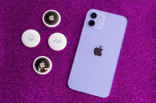 Bỏ qua iPhone 13 đi, iPhone 11 tới giờ vẫn quá tốt - 3