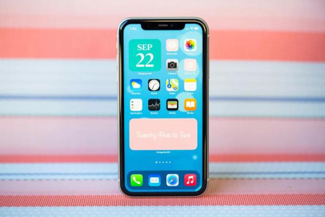 Bỏ qua iPhone 13 đi, iPhone 11 tới giờ vẫn quá tốt - 1