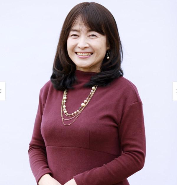 Khâm phục trước cách dạy con của người mẹ có 4 người con đều đậu vào ĐH Y Tokyo - 1