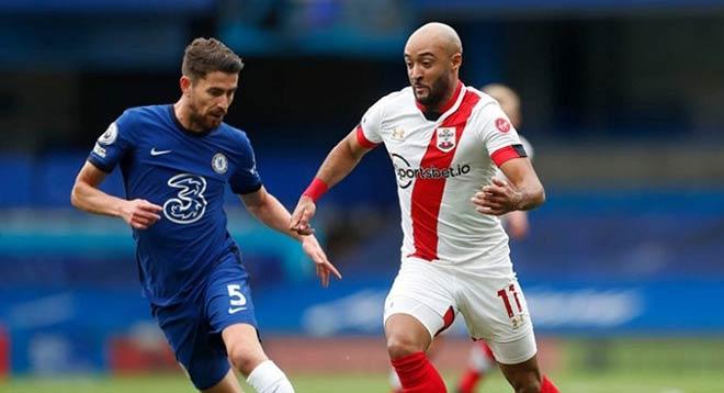 Nhận định trận HOT Ngoại hạng Anh: Chelsea tìm lại mạch thắng, Arsenal tiếp màn hồi sinh - 1