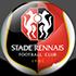 Trực tiếp bóng đá Rennes - PSG: Gục ngã trong bế tắc (vòng 9 Ligue 1) (Hết giờ) - 1