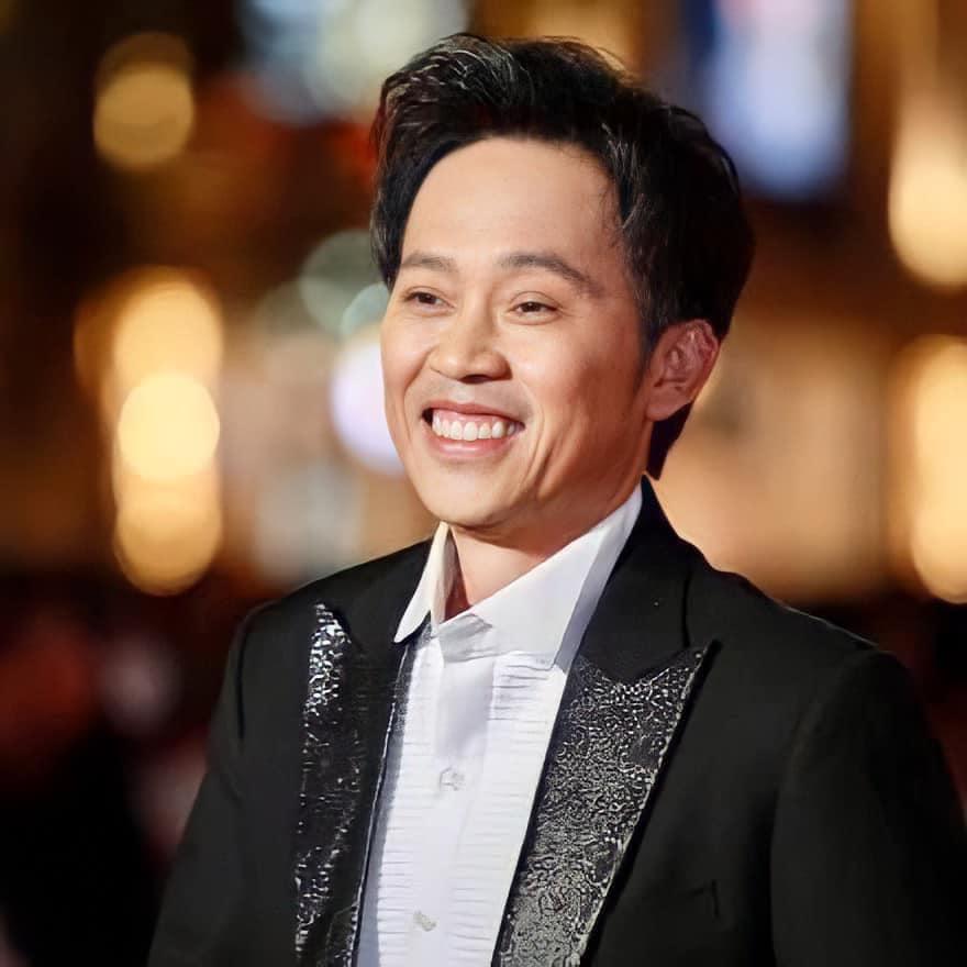 Video Hoài Linh tuyên bố sẽ trở lại showbiz gây tranh cãi dữ dội