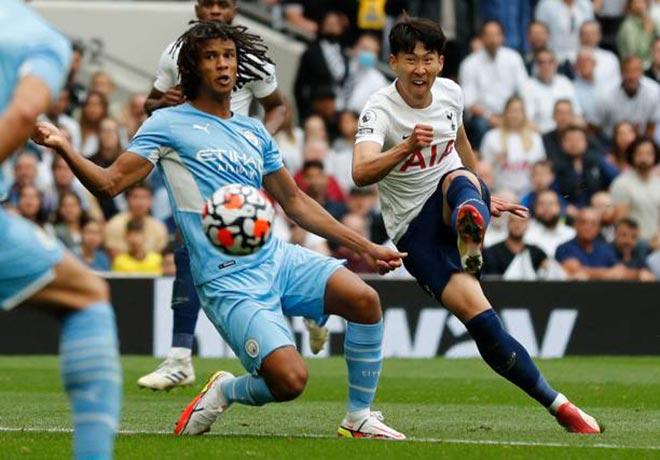 MU ngược dòng phút 89, Liverpool - Man City rượt đuổi 4 bàn hay nhất Ngoại hạng Anh - 1