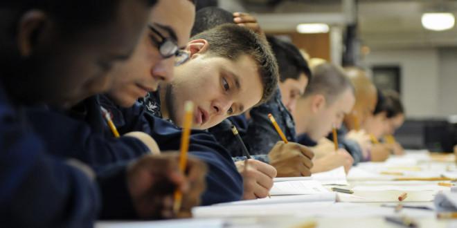"""Lịch sử của bài kiểm tra IQ: Quá khứ """"đen tối"""" từng gây nhiều tranh cãi - 1"""