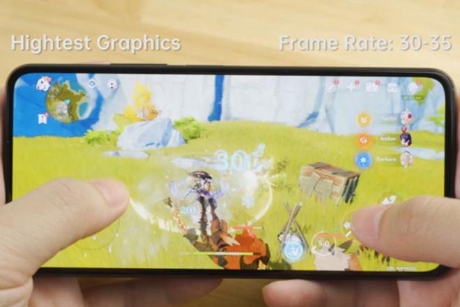 Xiaomi 11 Lite 5G NE có xứng tầm với giá 8,99 triệu đồng? - 3