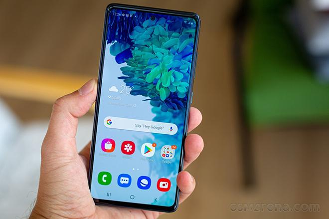 """Những điện thoại Android có cấu hình và thiết kế """"chất"""" nhất năm nay - 6"""