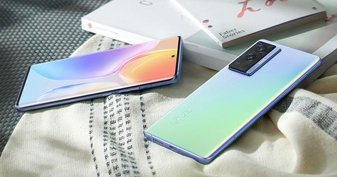 """Những điện thoại Android có cấu hình và thiết kế """"chất"""" nhất năm nay - 4"""