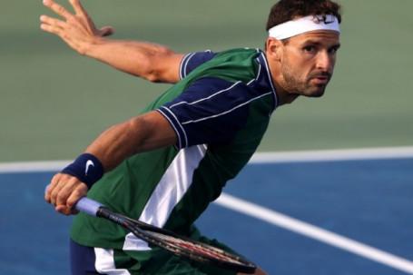 """Indian Wells ngày 3: """"Tiểu Federer"""" thắng dễ, Shapovalov hưởng lợi"""