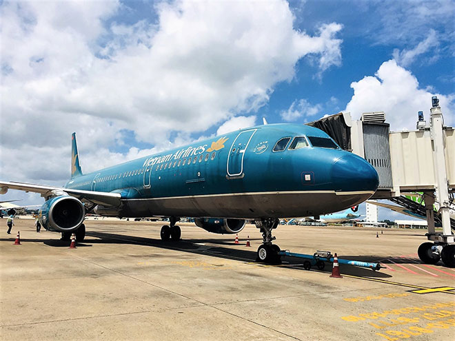 Hà Nội nêu 3 lý do yêu cầu cách ly tập trung 7 ngày với người bay đến từ TP.HCM - 1
