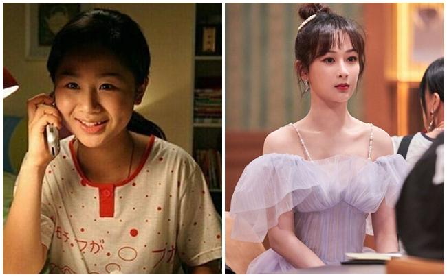 Dương Tử sinh năm 1992, là một trong những sao nhí có sự nghiệp nổi tiếng nhất hiện nay. Cô đóng phim từ năm 1997 nhưng chỉ là vai quần chúng, Năm 2003, Dương Tử đóng 1 vai phụ trongHiếu Trang Bí Sử, Nhật ký nữ sinh. Phải tới năm 2005, cô mới trở thành sao nhí nổi tiếng nhất khi đóng Nhà có trai có gái.