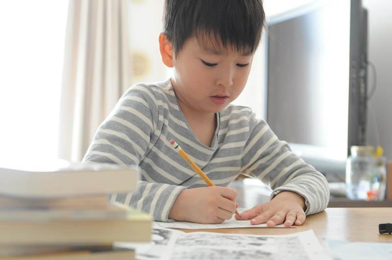 Giáo sư Toán học Trung Quốc chỉ 3 nguyên nhân khiến học sinh học kém môn Toán - 1
