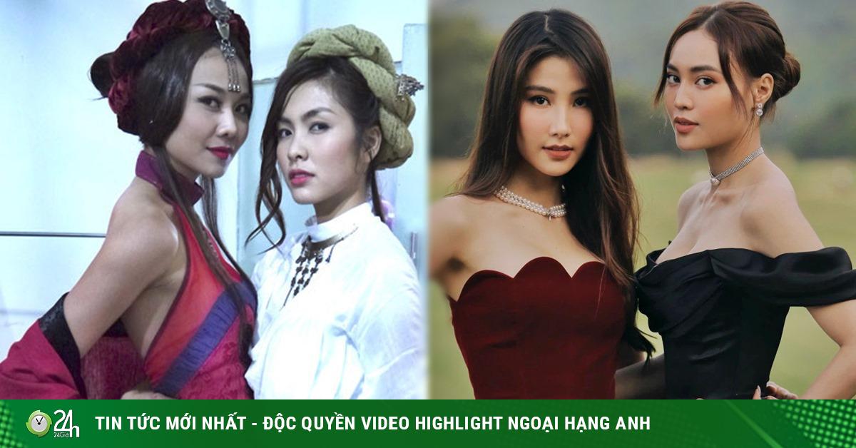 """Top 5 phim Việt """"trăm tỷ"""" đề cao nữ quyền nhất định phải xem dịp 20/10"""