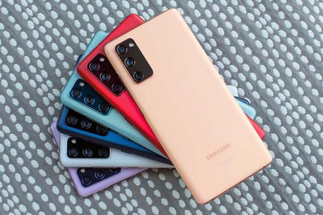 Samsung sẽ ra mắt chiếc điện thoại tốn nhiều giấy mực nhất vào tuần tới?  - 3