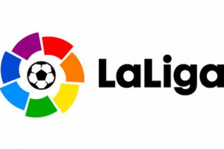 Bảng xếp hạng bóng đá Tây Ban Nha 2021/2022 mới nhất