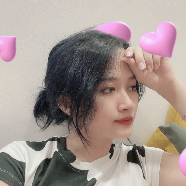 """DIMZ - """"Giọng hát triệu view"""" của cô nàng 9x gốc Quảng Nam - 1"""