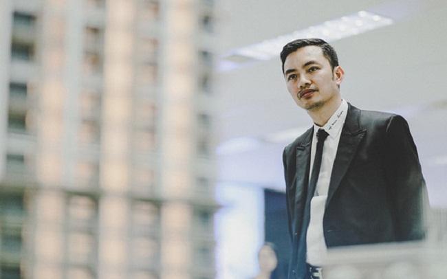 Doanh nghiệp của tỷ phú USD người Thanh Hóa báo kết quả kinh doanh bất ngờ - 1