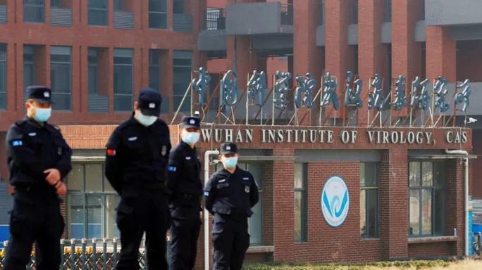 """Trung Quốc chuẩn bị công bố """"manh mối quan trọng"""" về nguồn gốc Covid-19 - 1"""