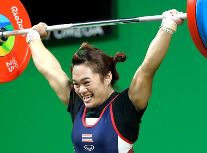 Thái Lan, Indonesia dự SEA Games 31 ở VN không màu cờ sắc áo - 1