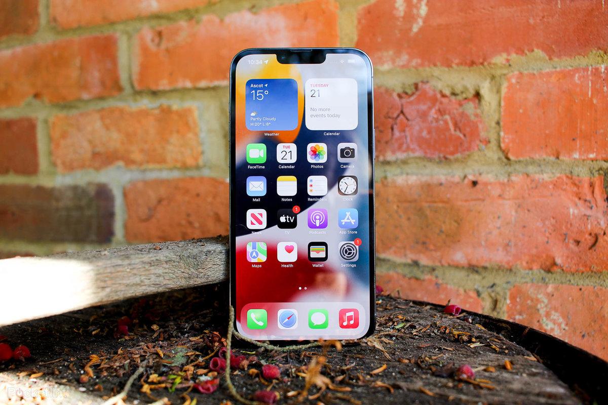 iPhone 13 Pro vs 13 Pro Max: Khác biệt có quá lớn và nên mua bản nào? - 5