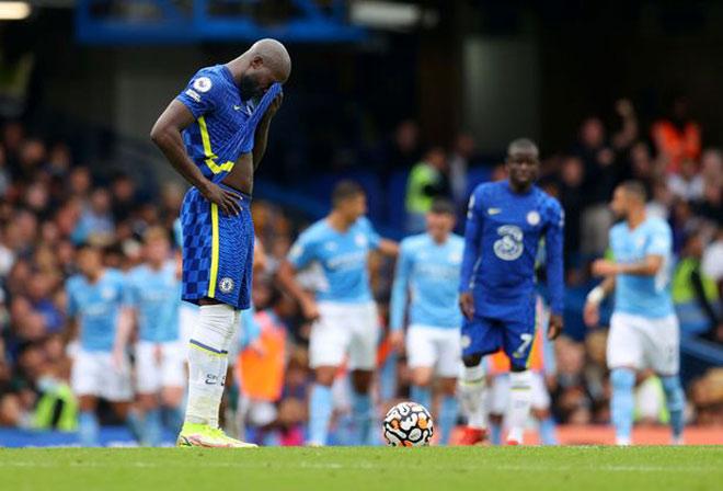 """""""Virus FIFA"""" tàn phá Ngoại hạng Anh: MU, Chelsea hay Man City lo nhất? - 1"""